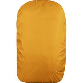 Sea to Summit Ultra-Sil Regenhülle XXS yellow